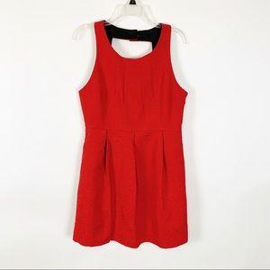 Anthropologie Moulinette Soeurs Dress Size 12
